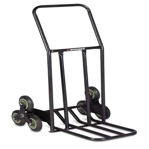 Armorgard Stair Climber SST150 , Sack Truck, heavy-duty trolley, SWL 150kg - Armorgard Tools and Workwear