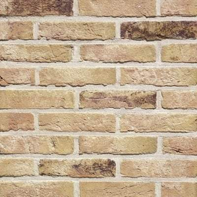 Valeriaan Stock Facing Brick 65mm x 215mm x 102mm (Pack of 652) - Wienerberger Building Materials