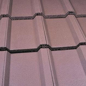 Marley Wessex Concrete Roof Tiles - All Colours - Marley Roofing