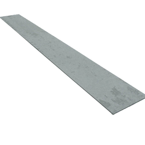 Cembrit Undercloak Fibre Cement Strip - 1220mm x 150mm x 4.5mm - Build4less Roofing