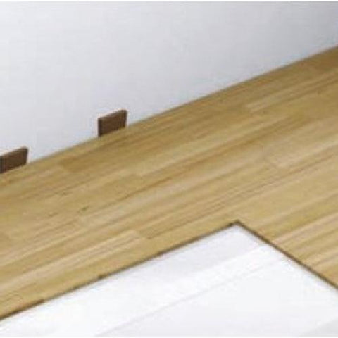 Image of Danosa Confordan Impact Noise Acoustic Insulation Sheet - 0.95m x 15m x 3mm - Danosa Insulation