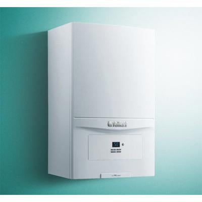 Vaillant ecoTEC Sustain Boiler - All Models - Vaillant Boilers