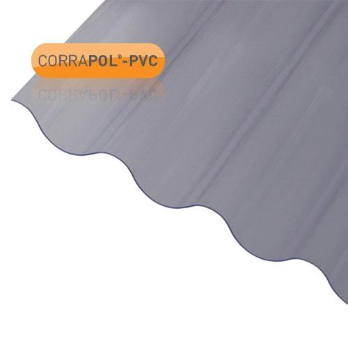 Corrapol- PVC DIY Grade Sheet - All Sizes