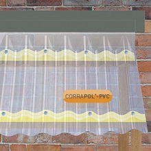 Load image into Gallery viewer, Corrapol- PVC DIY Grade Sheet - All Sizes