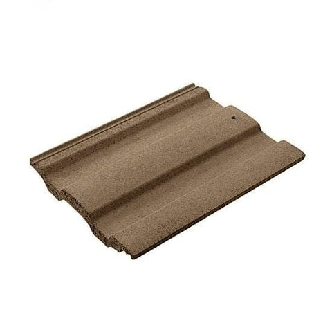 Image of Redland Renown Concrete Roof Tiles - All Colours - Redland Roofing