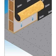 Load image into Gallery viewer, Danosa Acustidan Cavity Wall Insulation - All Sizes - Danosa Insulation