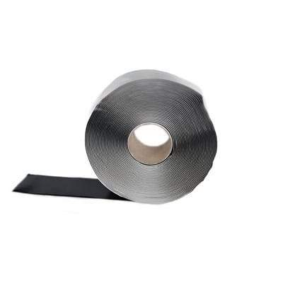 Novia Double Sided Butyl Tape - All Sizes - Novia Insulation