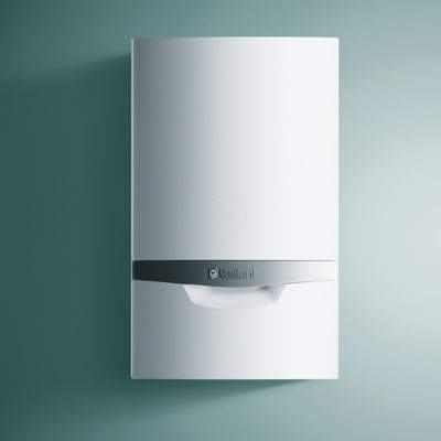 Vaillant ecoTEC Plus System Boiler - All Models - Vaillant Boilers