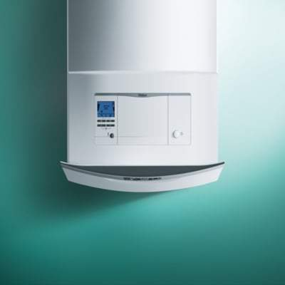 Vaillant ecoTEC Plus Open Vent Boiler - All Models - Vaillant Boilers