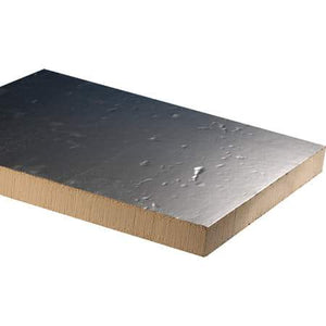 Eco Cavity 80mm (3.24m2 pack) - Ecotherm Insulation