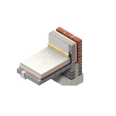 Kingspan Kooltherm K103 Floorboard (All Sizes) - Kingspan Insulation