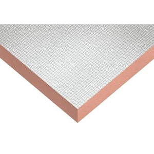 Kingspan Kooltherm K110 Soffit Board (All Sizes) - Kingspan Insulation