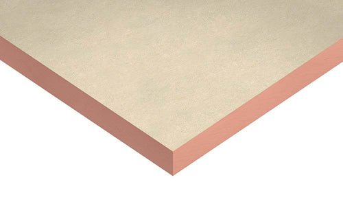 Kingspan Kooltherm K103 60mm 2.4m x 1.2m (5 sheets per pack) - Kingspan Building Materials