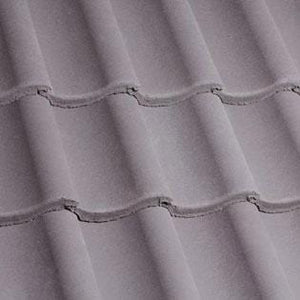 Marley Anglia Concrete Roof Tiles - All Colours - Marley Roofing