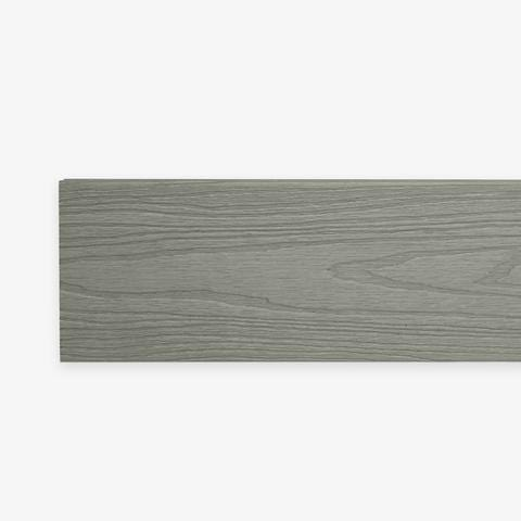 Image of Hyperion Frontier Fascia Board Range - 140mm x 2.2m - EnviroBuild Timber