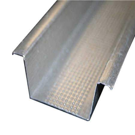 MF5 Plasterboard Ceiling Section 3.6m (Pack of 10)