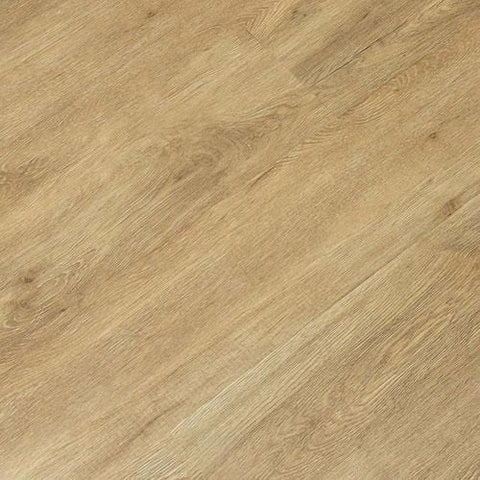 SISU Dryback Vinyl Flooring Tiles