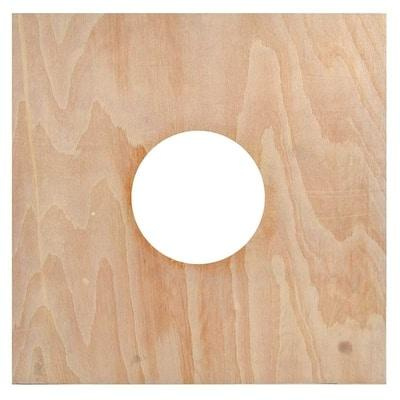 Pattress Plywood - All Sizes - Build4less.co.uk