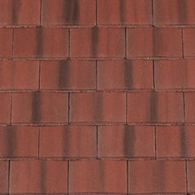 Load image into Gallery viewer, Redland Concrete Tile and Half - All Colours - Redland Roofing