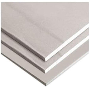Siniat 15mm x 1200 x 2400 Wallboard TE - Siniat Building Materials
