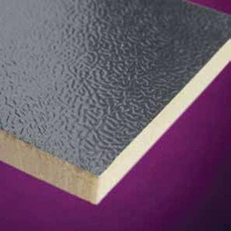 Ecotherm PrO Versal 1.2m x 2.4m All Sizes - Ecotherm Insulation