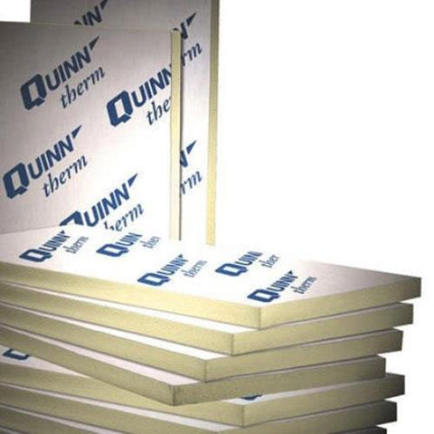 Image of Quinntherm Floor Insulation