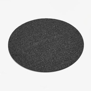 Protective Rubber Mat 3mm x 200mm - EnviroBuild Timber