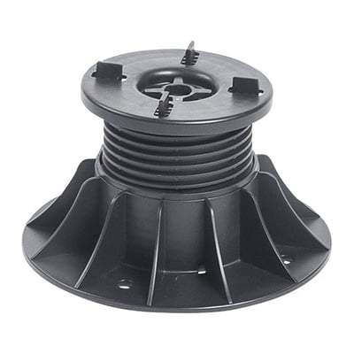 Image of RPA Adjustable Self-Leveling Paving Pedestal