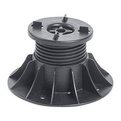 RPA Adjustable Self-Leveling Paving Pedestal - All Sizes