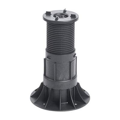 RPA Adjustable Self-Leveling Paving Pedestal