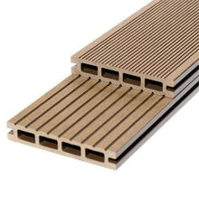 Load image into Gallery viewer, RynoTerrace Classic Composite Deck Board - 3m x 150mm x 25mm - All Colours - Ryno Outdoor & Garden