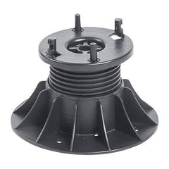 RDA Adjustable Self-Leveling Decking Pedestals - All Sizes
