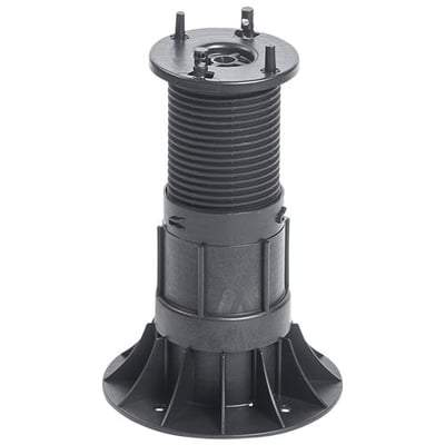 Image of RDA Adjustable Self-Leveling Decking Pedestals
