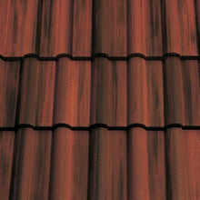 Load image into Gallery viewer, Sandtoft Double Roman Concrete Roof Tiles - All Colours