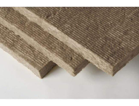 Knauf Dritherm 37 (All Sizes) - Knauf Earthwool Insulation