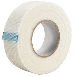 SCRIM TAPE 50mm x 90mtr - Build4less Building Materials