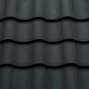 Sandtoft Neo Pantile Clay Tiles - All Colours - Sandtoft Roofing
