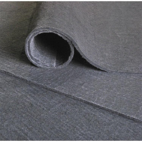 Spacetherm Blanket 2400mm x 1200mm x 10mm