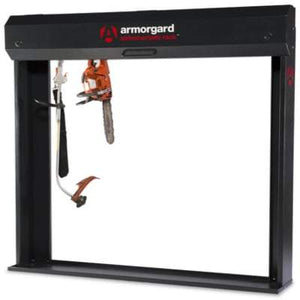 Armorgard StrimmerSafe Rack SSR - Armorgard Tools and Workwear