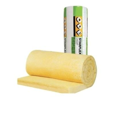 ODE Starflex Loft Roll - ODE Insulation