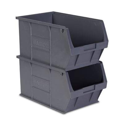 Storage Bins for FittingStor - Armorgard Tools and Workwear