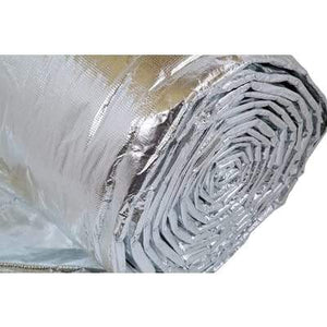 Superfoil SF19FR 40mm x 1.5m x 10m - Superfoil Insulation