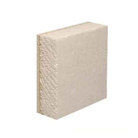 Gyproc Thermaline Basic 22mm 2.4m x 1.2m - British Gypsum Insulation