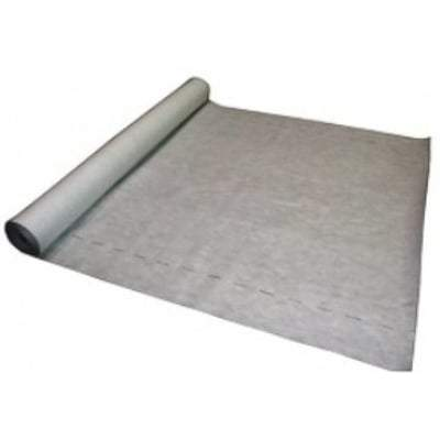 Ultra + Roof and Wall Breather Membrane 1.5m x 50m (75m2 Roll) - Novia Membranes