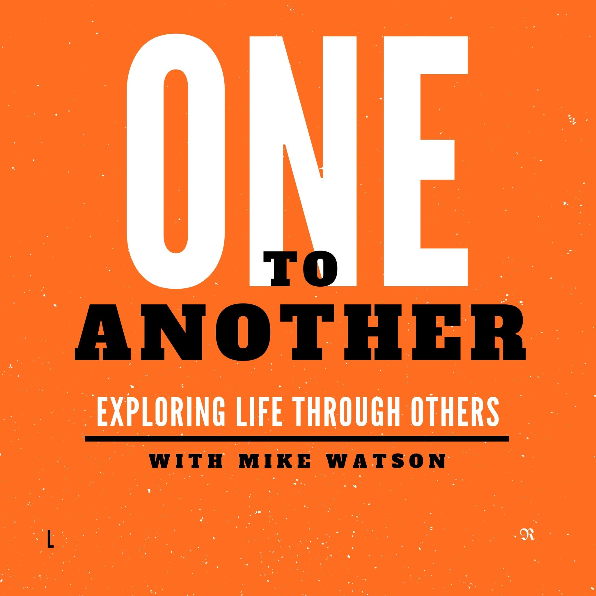 Nutrition for life: Jane Clarke on OneToAnother Podcast
