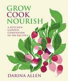 cook grow nourish recipe book