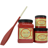 Dixie Belle Paint - Barn Red