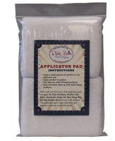 Dixie Belle - Applicator Pads (Pkg of 2)