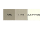 Dixie Belle Paint - Putty
