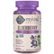 Garden of Life Elderberry Immune Gummy (120ct)